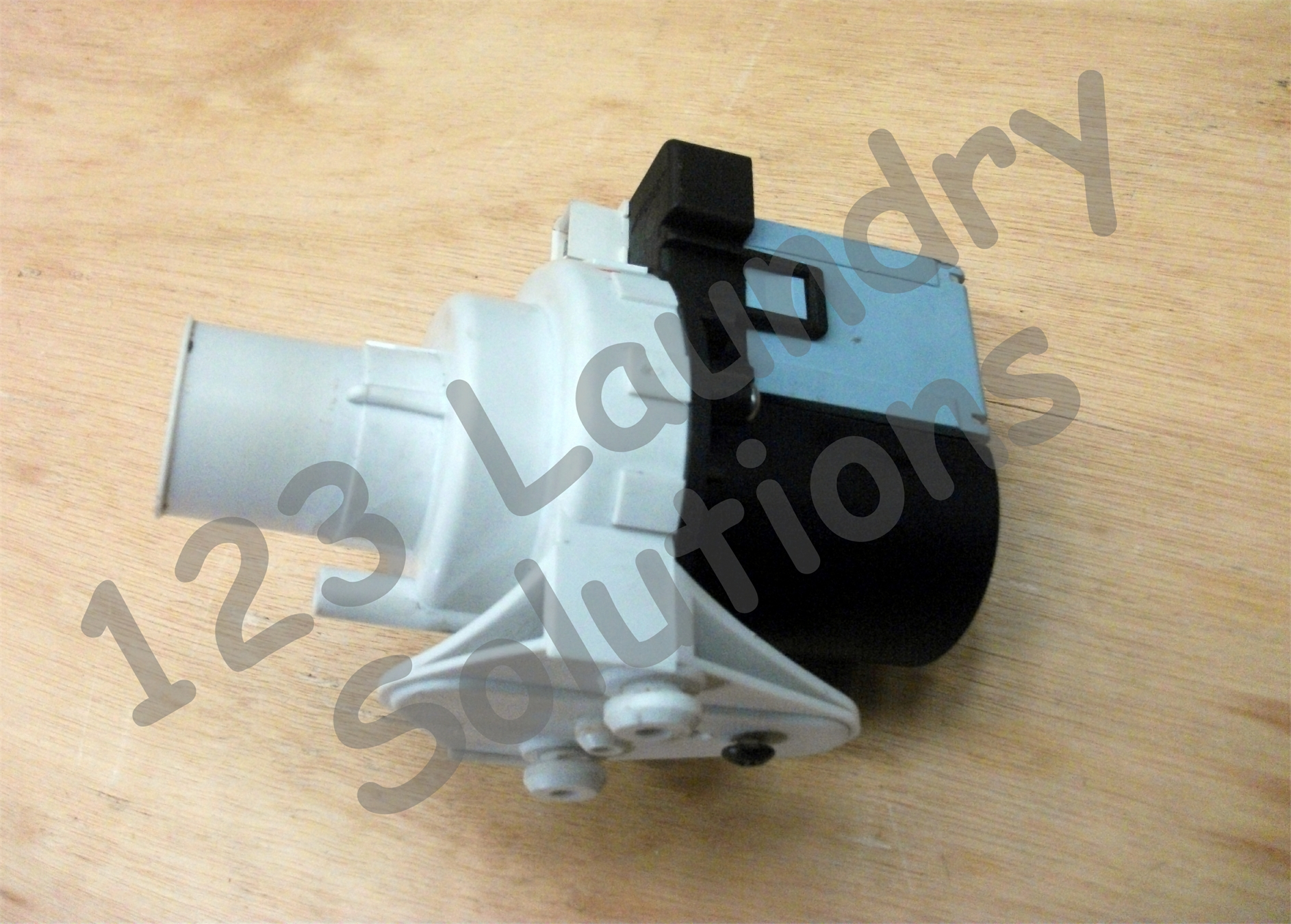 Badkamer Luxe Douche ~ front load washer drain pump maytag neptune ap4044238 used maytag