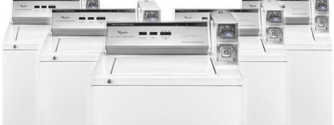 123 Laundry Solutions Www 123laundry Com