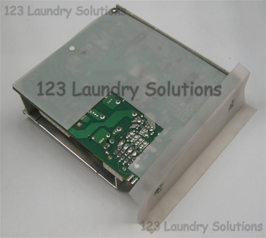 Frigidaire fl washer motor speed control board 134393900 for Frigidaire motor control board