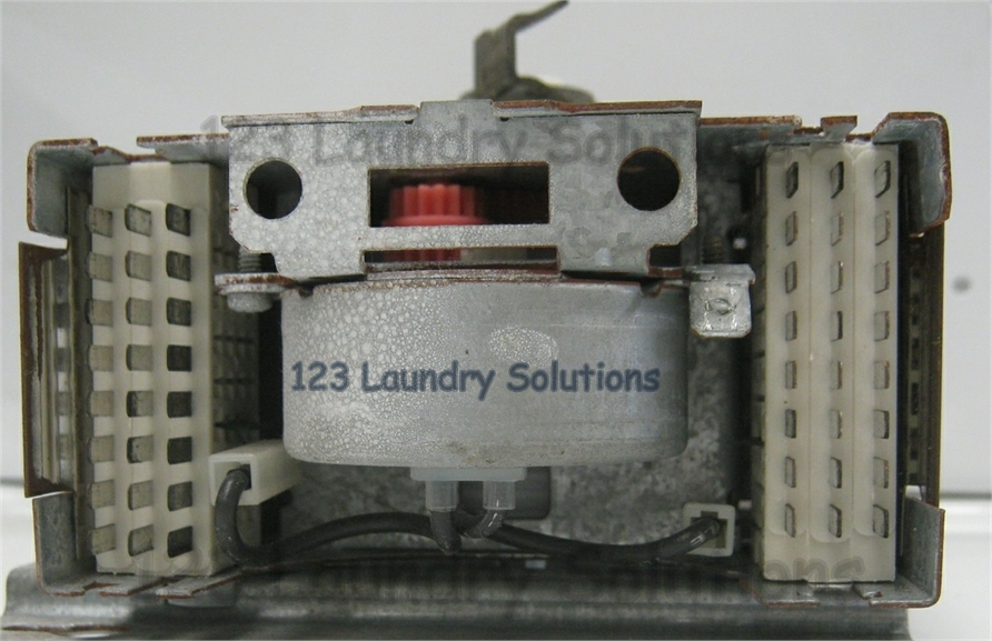 Top Load Washer: Ge Top Load Washer Problems