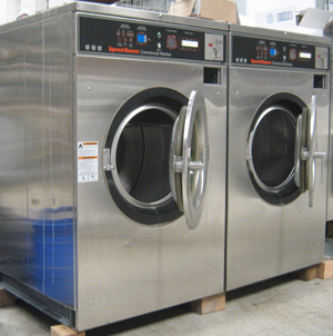 Front Load Washers - www 123laundry com