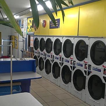 Dryers Www 123laundry Com