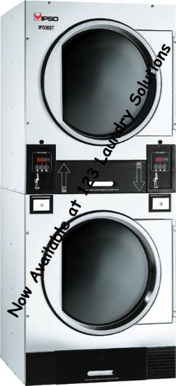 New Washers And Dryers Www 123laundry Com