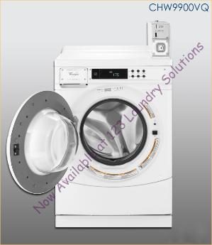 New Washers and Dryers - www 123laundry com