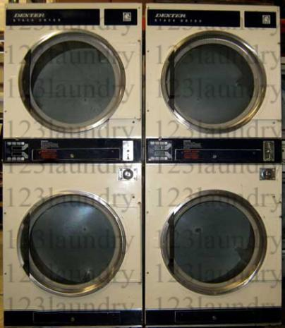 dryers www 123laundry com rh 123laundry com Electric Dryer Wiring Dryer Plug Wiring Diagram