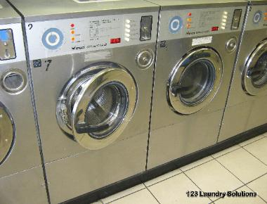 front load washers www 123laundry com rh 123laundry com