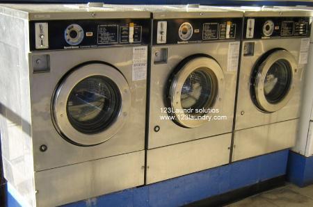 Speed Queen Double Load Washer Orange County Ca Jla